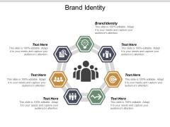 Brand Identity Ppt PowerPoint Presentation Show Master Slide Cpb
