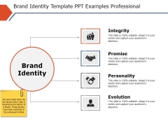 Brand Identity Template Ppt Examples Professional Ppt PowerPoint Presentation Pictures Background Images