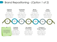 Brand Repositioning Template Ppt PowerPoint Presentation File Graphics Download