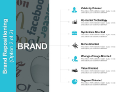 Brand Value Oriented Ppt PowerPoint Presentation Model Graphic Tips