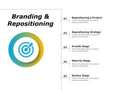 Branding And Repositioning Ppt PowerPoint Presentation Layouts Example File