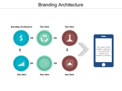 Branding Architecture Ppt PowerPoint Presentation Outline Layouts Cpb