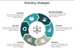 Branding Strategies Ppt PowerPoint Presentation Guidelines Cpb