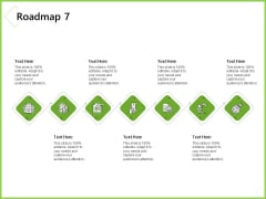 Budget Cost Project Plan Roadmap Ppt Portfolio Slides