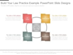 Build Your Law Practice Example Powerpoint Slide Designs