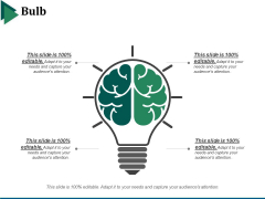 Bulb Ppt PowerPoint Presentation Gallery Backgrounds