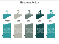 Business Action Ppt PowerPoint Presentation Outline Styles