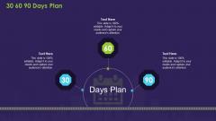 Business Case Contest Car Company Sales Deficit 30 60 90 Days Plan Download PDF