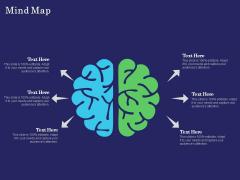 Business Coaching Mind Map Ppt PowerPoint Presentation Slides Graphics PDF