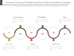 Coaching powerpoint templates slides and graphics check out our best designs of coaching powerpoint templates friedricerecipe Gallery
