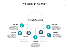 Business Ethics Corporate Strategy Ppt PowerPoint Presentation Layouts Microsoft Cpb