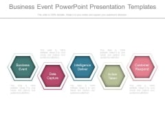 corporate events powerpoint templates backgrounds presentation