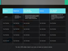 Business Evolution Template With Timeline Ppt PowerPoint Presentation Outline Deck