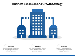 Business Expansion And Growth Strategy Ppt PowerPoint Presentation Model Skills PDF