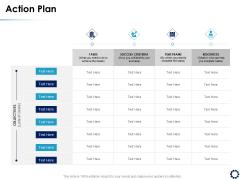 Business Expansion Framework Action Plan Ppt Styles Sample PDF