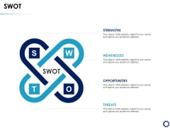 Business Expansion Framework SWOT Ppt Professional Outfit PDF