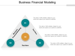 Business Financial Modeling Ppt PowerPoint Presentation Inspiration Maker Cpb