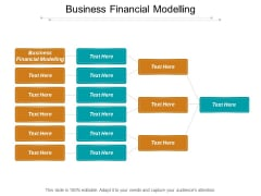 Business Financial Modelling Ppt PowerPoint Presentation Show Visual Aids