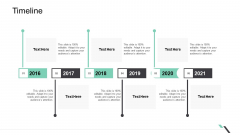 Business Functions Administration Timeline Ppt Layouts Background Designs PDF