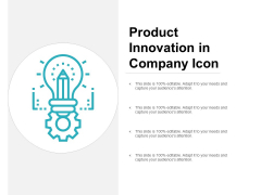 Business Idea Vector Icon Ppt PowerPoint Presentation Infographics Mockup