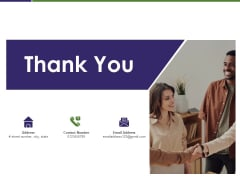 Business Intelligence Report Thank You Ppt Icon Templates PDF