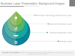 Business Layer Presentation Background Images