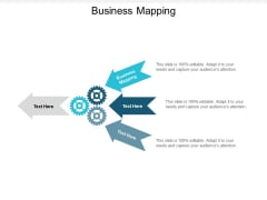 Business Mapping Ppt PowerPoint Presentation Styles Gridlines Cpb