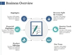 Business overview slide geeks business overview ppt powerpoint presentation infographic template visuals wajeb Images