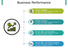 Business Performance Ppt PowerPoint Presentation File Graphics