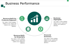 Business Performance Ppt PowerPoint Presentation Inspiration Examples