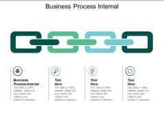 Business Process Internal Ppt PowerPoint Presentation Icon Backgrounds Cpb