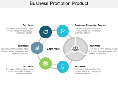 Business Promotion Product Ppt PowerPoint Presentation Outline Sample Cpb