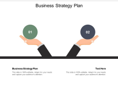 Business Strategy Plan Ppt PowerPoint Presentation Portfolio Graphics Tutorials Cpb