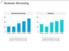 Business Structuring Ppt PowerPoint Presentation Model Objects Cpb