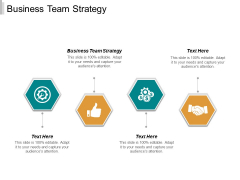 Business Team Strategy Ppt PowerPoint Presentation Professional Shapes Cpb