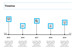 Business Term Sheet Timeline Ppt Outline Example PDF