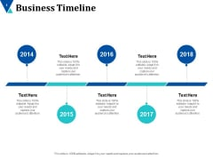 Business Timeline Ppt PowerPoint Presentation Model Images