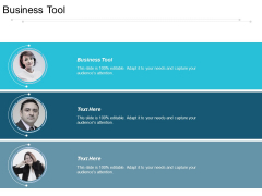 Business Tool Ppt Powerpoint Presentation File Templates Cpb