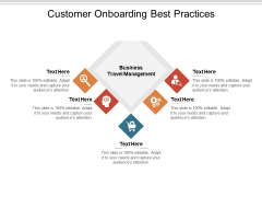 Business Travel Management Ppt PowerPoint Presentation Ideas Graphics Cpb
