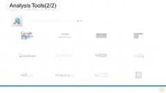 Businesses Digital Technologies Analysis Tools Themes PDF