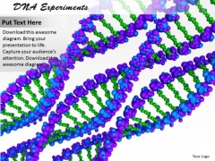 Business And Strategy Dna Experiments Images