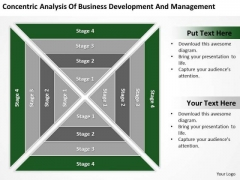 Business Development And Management Ppt How To Prepare Plan PowerPoint Templates
