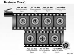 Business Framework Business Docs1 PowerPoint Presentation