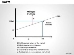 Business Framework Capm PowerPoint Presentation