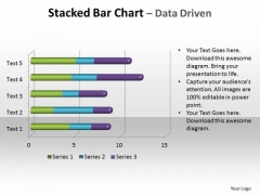 Business Graphic PowerPoint Templates Business Stacked Bar Chart Ppt Slides