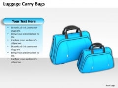 Business Level Strategy Luggage Carry Bags Pictures