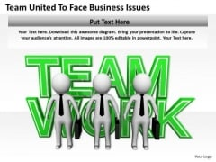 Business Men PowerPoint Presentations Issues Templates Ppt Backgrounds For Slides