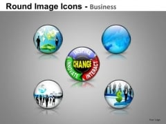 Business People And Processes PowerPoint Templates Editable Ppt Slides