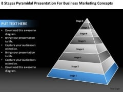 Business Planning Strategy Ppt Plans PowerPoint Templates