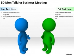 Business Process Flow Diagrams PowerPoint Templates Download Meeting Slides
